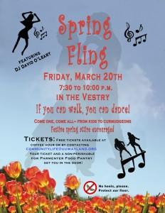 SpringFling_poster JPEG
