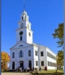 UUUM First Church Rox