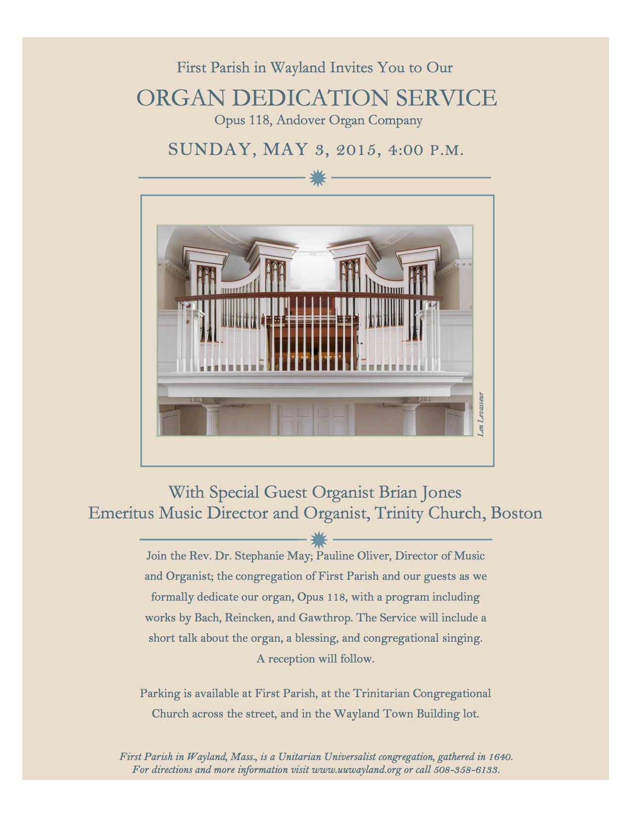 Organ-Dedication-flyer-May-3-2015