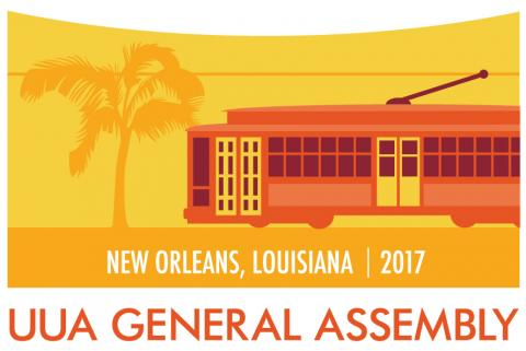 Watch General Assembly 2017 Online!