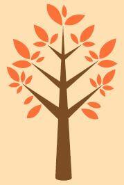 Wayland Interfaith Thanksgiving Service