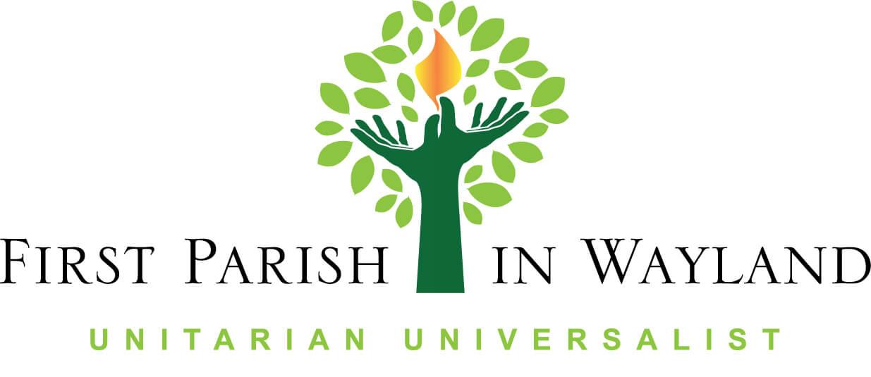 First Parish in Wayland